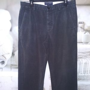 Banana Republic Chino Pants Sz.32x32 NWOT